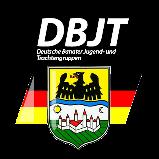 DBJT-Logo-Kopie-1