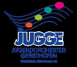 JUGGE_Logo_2016_4c