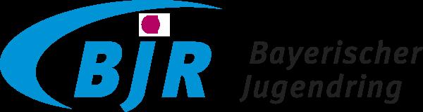 bjr-logo