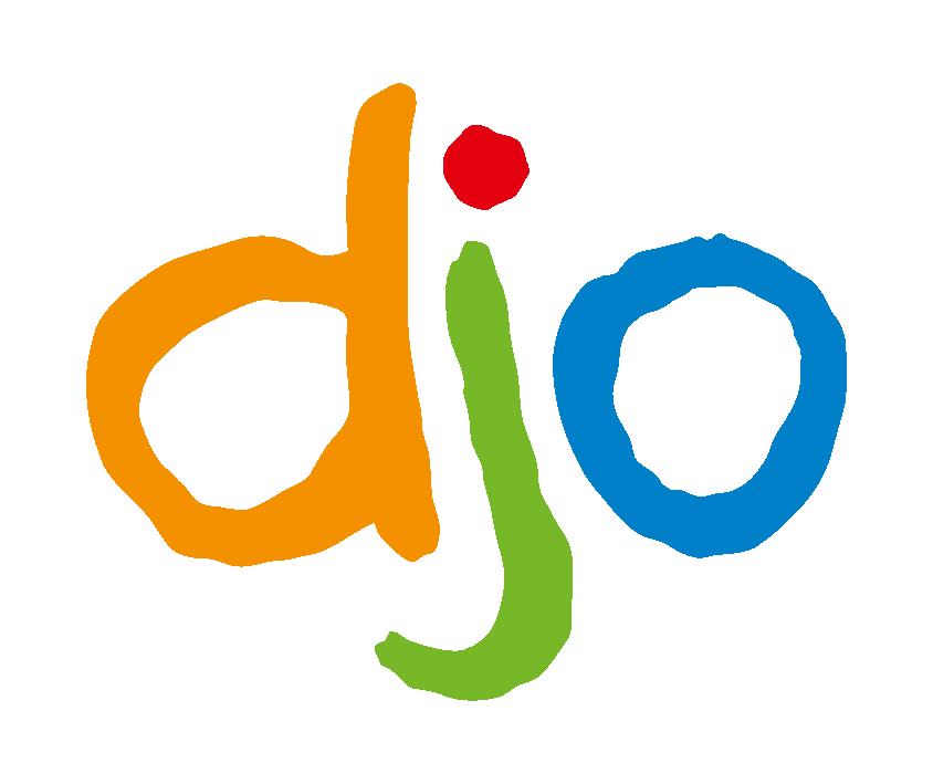 djo_logo