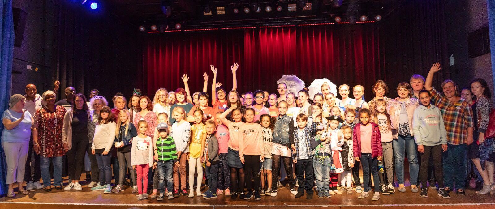 jugendkulturfestival 13.10.18 landshut
