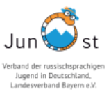 logo-junost-bayern1