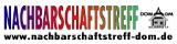 nachbarschaftstreff_dom_logo